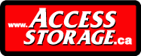 Access Self Storage - Brantford